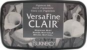 Morning Mist - VersaFine Clair Ink Pad