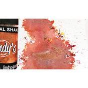 Cowabunga Copper - Lindy's Stamp Gang Magical Shaker