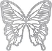 Mariposa Wings - Tonic Studios Wings & Things Dies