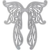 Celestia Wings - Tonic Studios Wings & Things Dies
