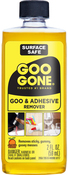 2oz - Goo Gone Original