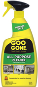 32oz - Goo Gone All Purpose Cleaner