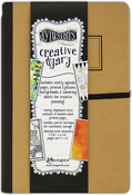 Dyan Reaveley's Dylusions Creative Dyary 2