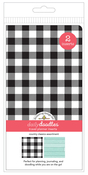 Country Classic Assortment - Doodlebug - PRE ORDER