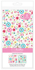 Poppy Party Assortment - Doodlebug
