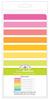 Cabana Stripe Insert - Doodlebug