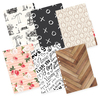 Buffalo Plaid A5 Kit - Websters Pages - PRE ORDER
