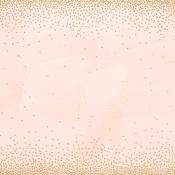 Confetti Foil Paper - Bliss - My Minds Eye
