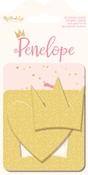 Penelope Journal Cards - My Minds Eye