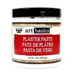 Art Basic Heavy Sandable Paste - Prima