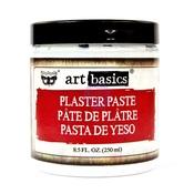 Art Basic Heavy Sandable Paste - Prima - PRE ORDER