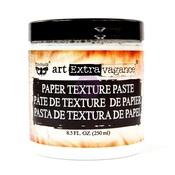 Art Extravagance Paper Paste - Prima