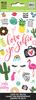 Love Yo Selfie Stickers - Me & My Big Ideas Stickers