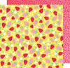 Retro Garden - Stay Colorful  - Dear Lizzy