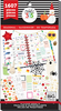 Seasonal, 1607/Pkg - Happy Planner Sticker Value Pack