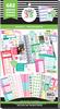 Budget Fill-In, 682/Pkg - Happy Planner Sticker Value Pack