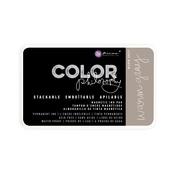 Warm Grey Color Philosophy Permanent Ink Pad - Prima - PRE ORDER