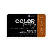 Adobe House Color Philosophy Permanent Ink Pad - Prima - PRE ORDER