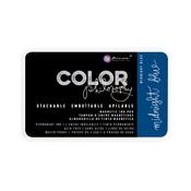 Midnight Blue Color Philosophy Permanent Ink Pad - Prima - PRE ORDER