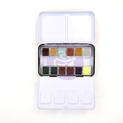 Essence Watercolor Confections - Prima