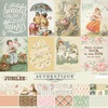 Jubilee Collection Kit - Authentique