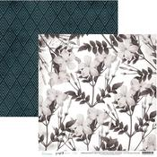 Aloha Paper - Pineapple Crush - Heidi Swapp