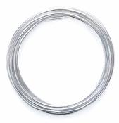Silver Happy Jig Color Wire - WeR
