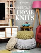 Contemporary Home Knits - Tuva Publishing