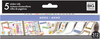 Food/Menu - Happy Planner Sticker Roll