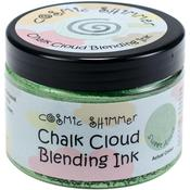 Sweet Apple - Cosmic Shimmer Chalk Cloud