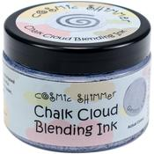 Gentle Lavender - Cosmic Shimmer Chalk Cloud