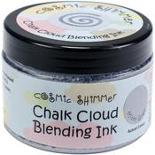 Misty Gray - Cosmic Shimmer Chalk Cloud