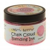 Princess Pink - Cosmic Shimmer Chalk Cloud