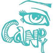 Eye Candy Jane Davenport Dies