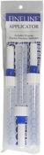 1oz - Fineline 20 Gauge Precision Applicators - Empty 3/Pkg
