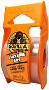 "Mini - Gorilla Heavy Duty Packaging Tape 1.88""X25yd"