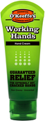 3oz - O'Keeffe's Working Hands Hand Cream