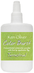 Terrestrial - Ken Oliver Color Burst Powder 6gm