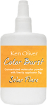 Solar Flare - Ken Oliver Color Burst Powder 6gm