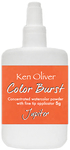 Jupiter - Ken Oliver Color Burst Powder 6gm