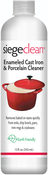 12oz - Porcelain & Enamel Cleaner