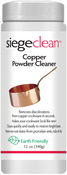 12oz - Copper Powder Cleaner