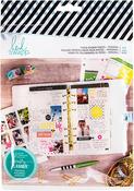Personal - Heidi Swapp Memory Planner Photo Paper 12/Pkg