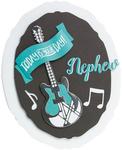 Nephew - Tonic Studios Essentials Miniature Moments Sentiment Die