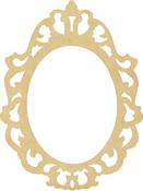 KAISERdecor Vintage Frame Small