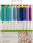 Cricut Ultimate Fine Point Pen Set 30/Pkg