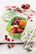 Fruit Saver 4L
