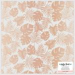 Wild Heart Foiled Paper - Crate Paper - PRE ORDER