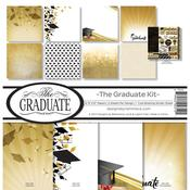 The Graduate 2018 Collection Kit - Reminisce