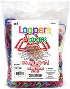 Looper & Looms 6/Pk
